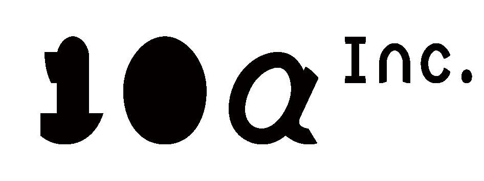 logo02_rgb